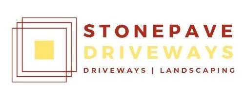Driveways Leicester | Tarmac | Block Paving | Stonepave