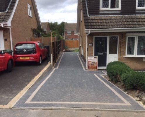 block-paving-loughborough