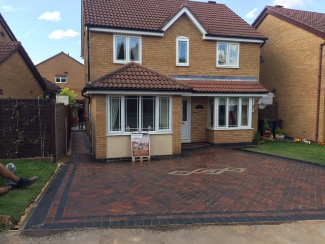 red-block-paving-coalville