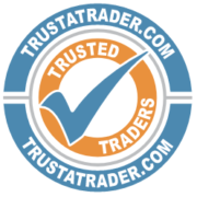 trusted driveway company leicester