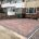 block-paved-driveway-rugby