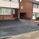 tarmac-driveway-rugby