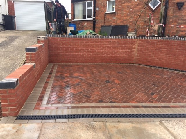 block-paved-driveway-cornwall-leicester